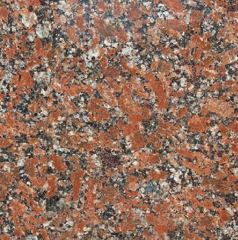 Kapustinsky Granite