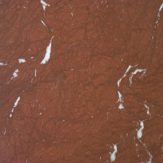 Karabuk Brown Marble