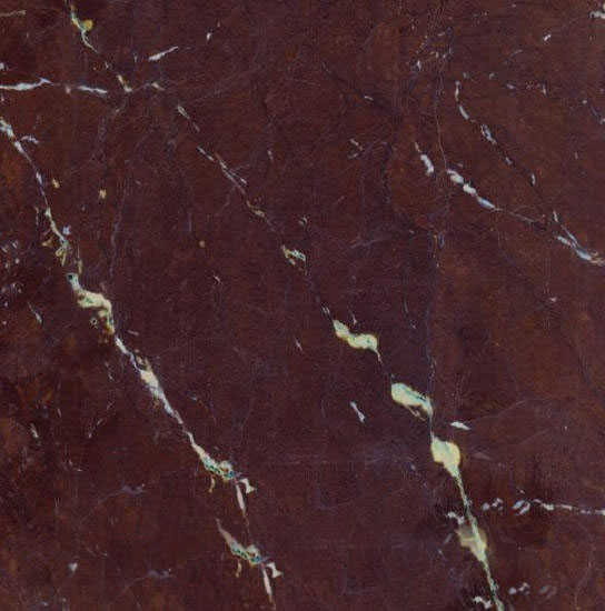 Karabuk Coffee Marble