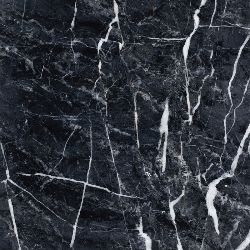 Karacabey Black Marble