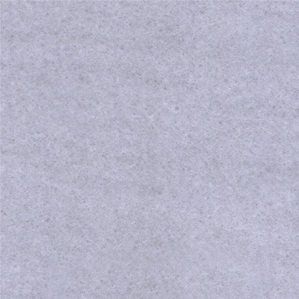 Karahalli White Marble