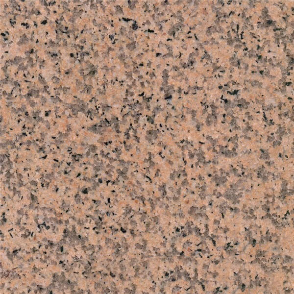 Karamay Gold Granite