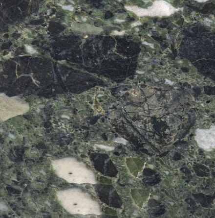 Karditsa Marble
