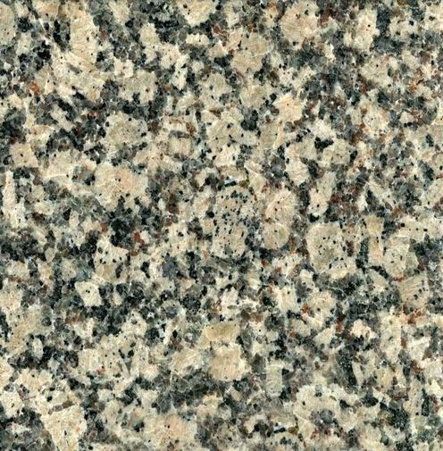 Karelia Beige Granite