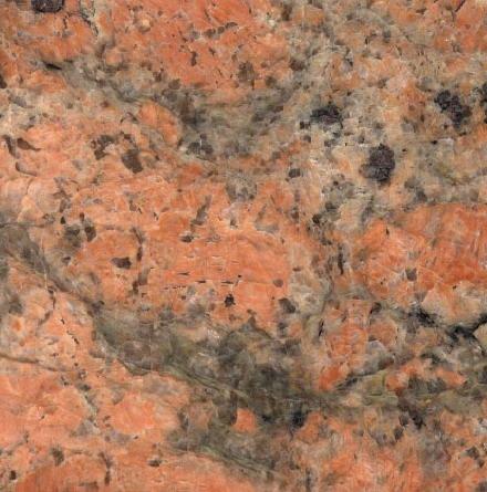 Karelia Mystik Granite
