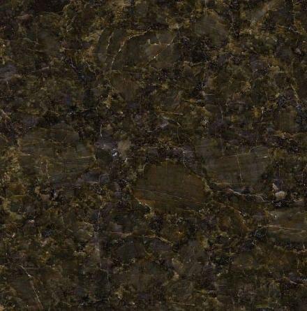 Karelian Green Granite