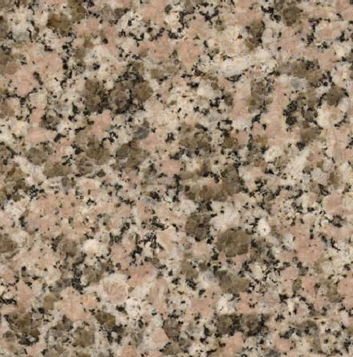 Karen Granite