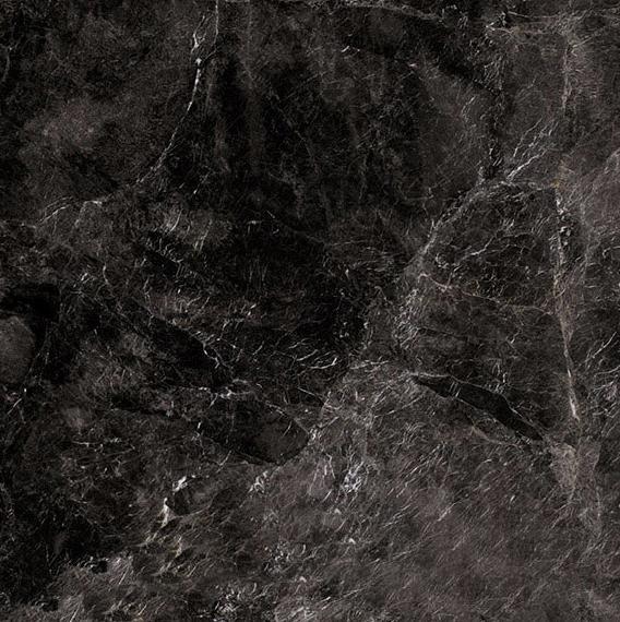 Karesi Dark Marble