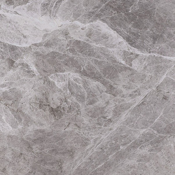 Karesi Light Marble