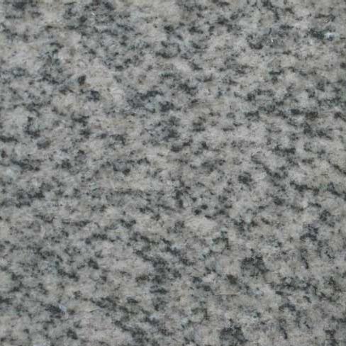 Karin Grey Granite