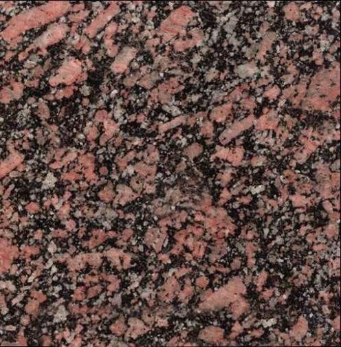 Karmin Granite