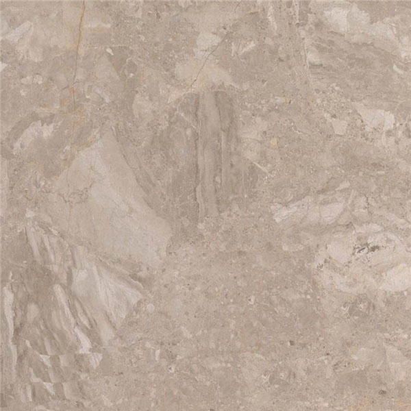 Karnezeika Beige Marble