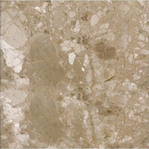 Karnis Breccia Limestone