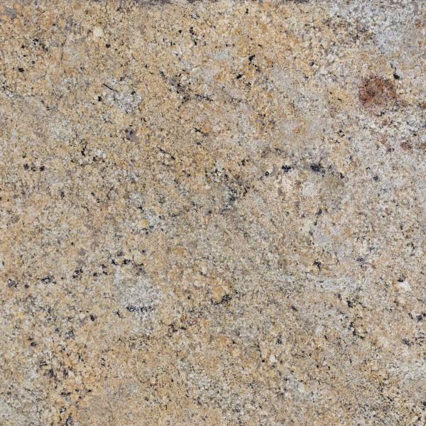 Karoo Beige Granite - Beige Granite