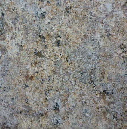Karoo Gold Granite