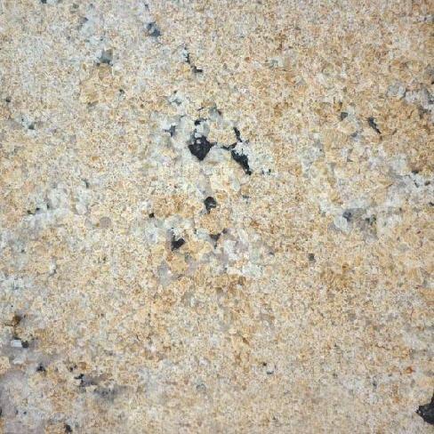 Karoo Ice Granite