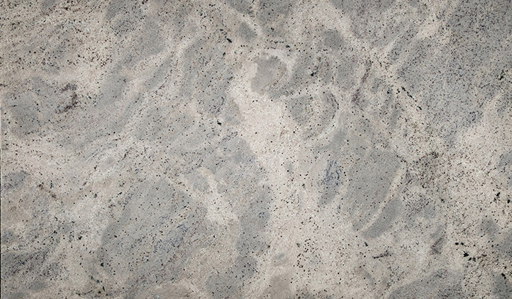 Kashimir Granite
