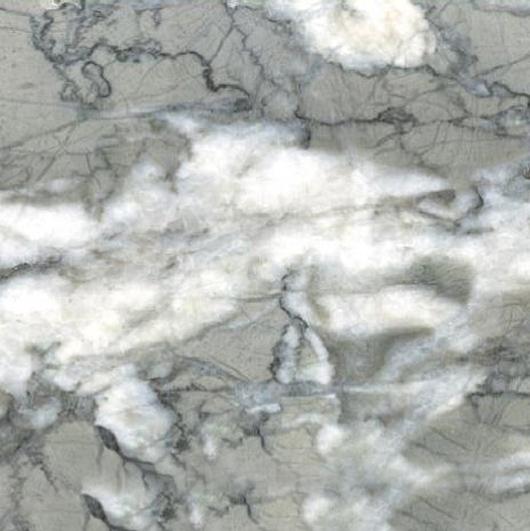 Kashmar Grey Marble