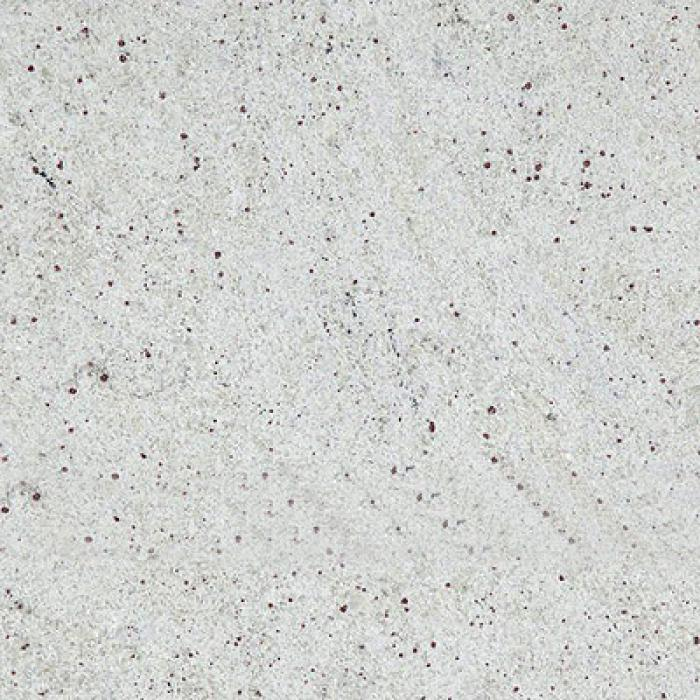 Kashmir White Granite Polished