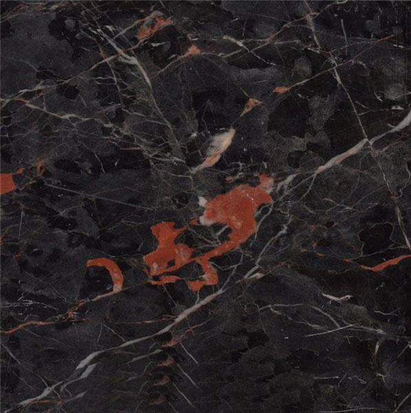 Kasite Red Marble