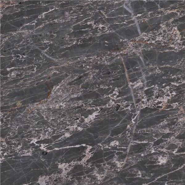 Kasrkin Grey Marble