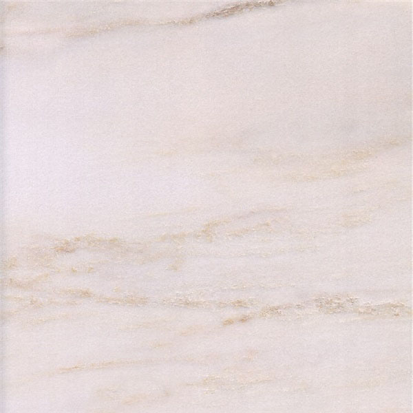 Katni Beige Marble Color