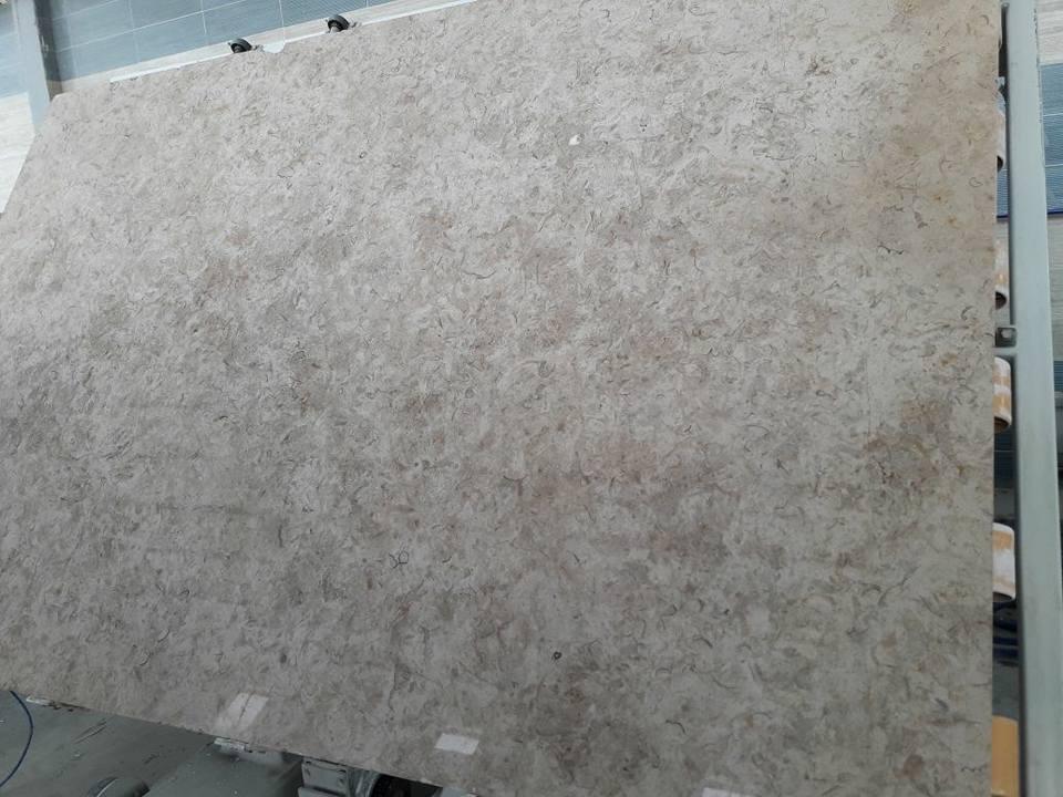 Katrina Egyptian Marble Slabs Grey Marble Slabs
