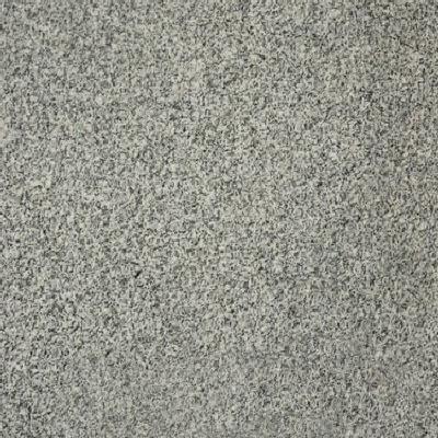 Kayon Blue Granite