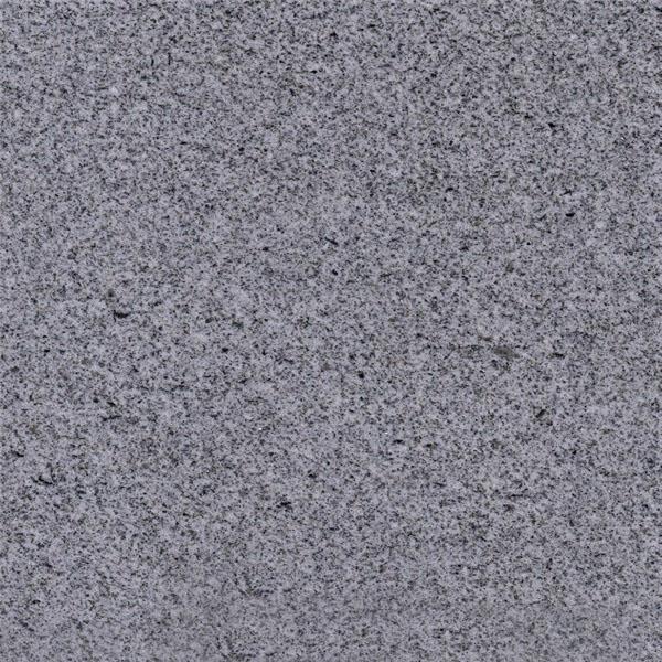 Kayon Nova Granite