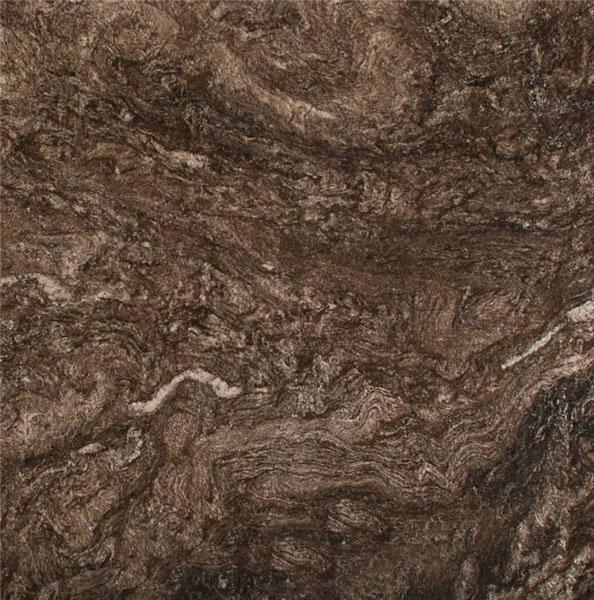 Kayrus Granite