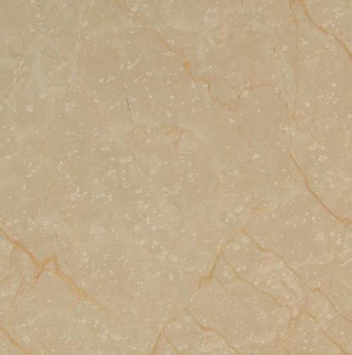 Kazan Gold Marble