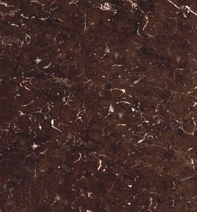 Kazlje Brown Limestone