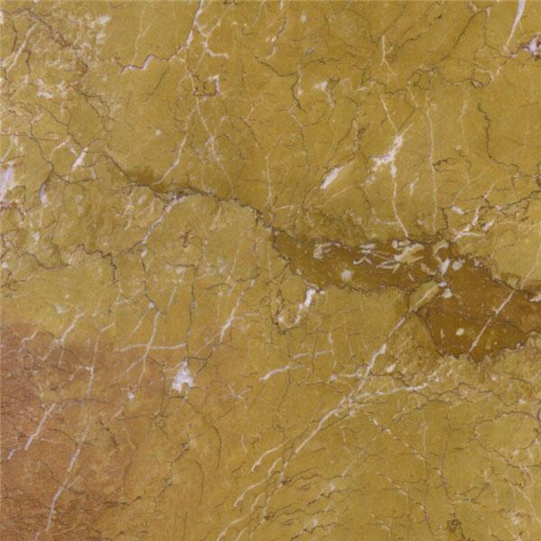 Kellen Gold Marble