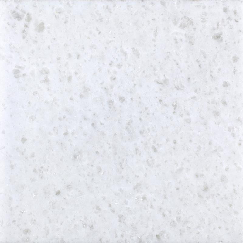 Kemalpasa White Marble