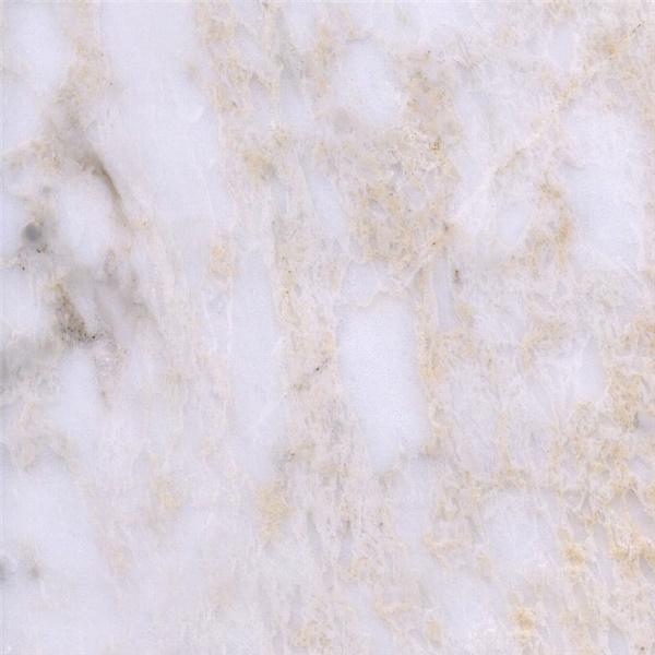 Kemalpasa White Turquoise Marble