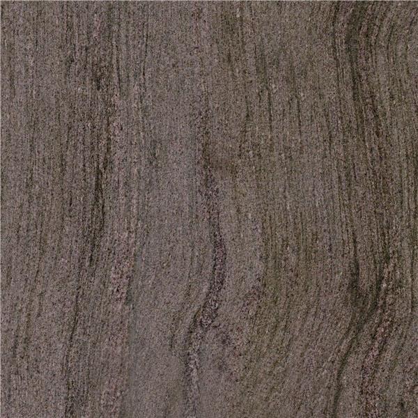 Kenaf Wood Granite
