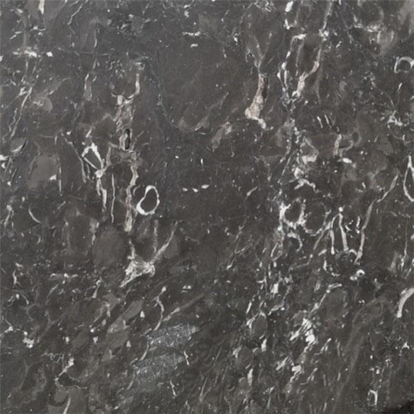 Kentavros Black Marble