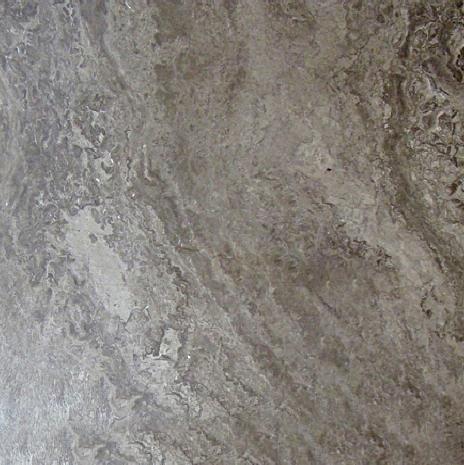 Kerman Brown Marble