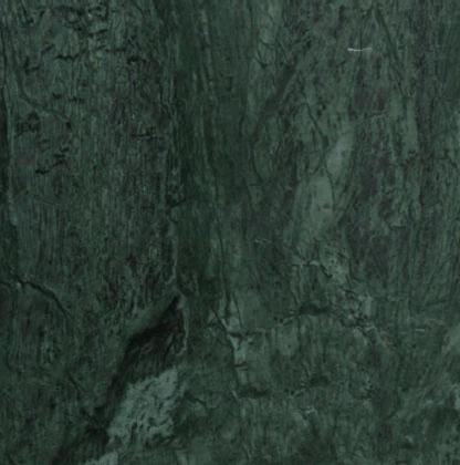 Kesariya Green Marble Color
