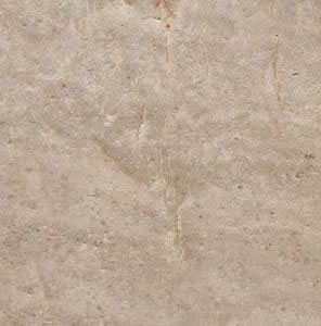 Khadel Gris Marble