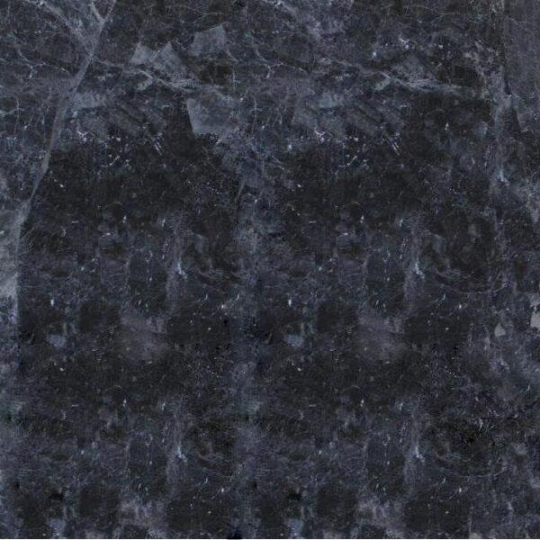 Khala Black Limestone