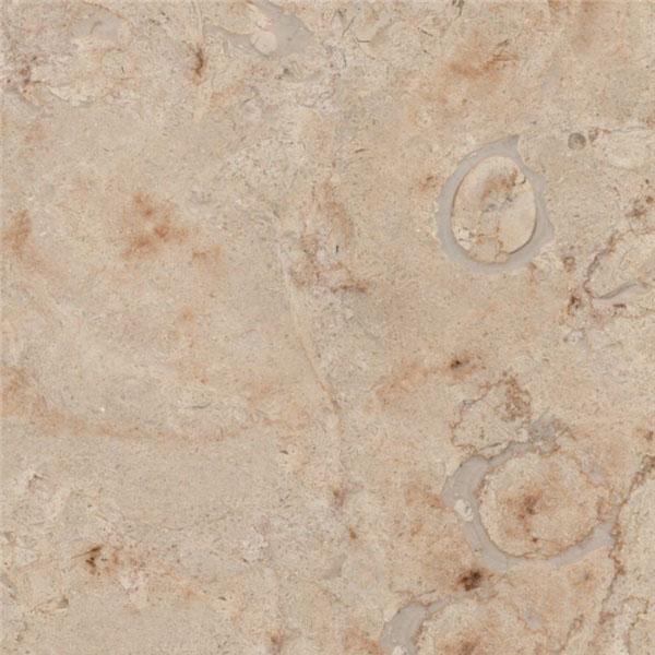 Khatmia Marble