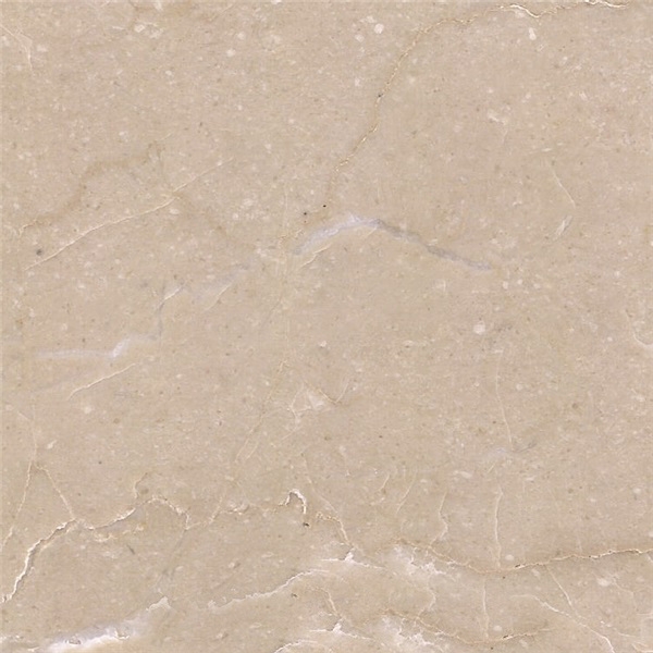 Khour Marble