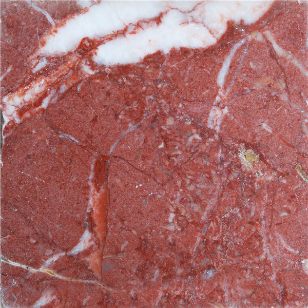 Khoy Red Marble