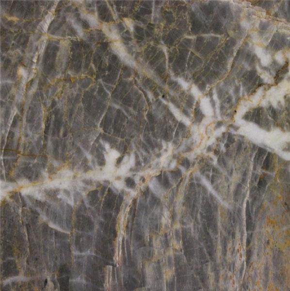 Kings Ash Marble