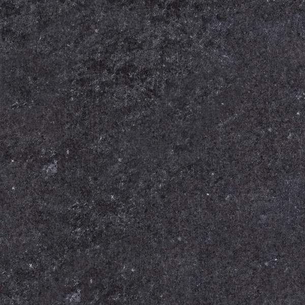Kodiak Granite - Black Granite