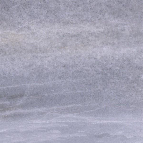 Kokinogia Grey Marble