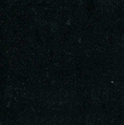 Kometa Black Granite