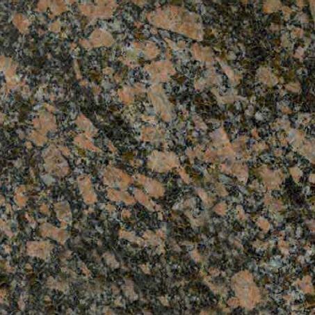 Konstantin Imperialis Granite
