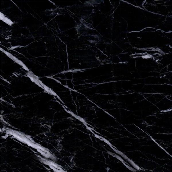 Konya Black Marble